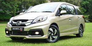 aMobilio-RS-India780x390