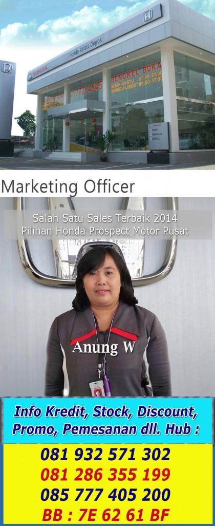 aaang pto7